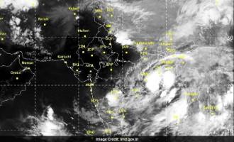 Statul Bangladesh afectat de fenomenele naturale extreme cauzate de ciclonul Roanu
