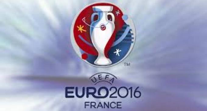 Măsuri de securitate fără precedent la turneul final din vara acestui an din Franța