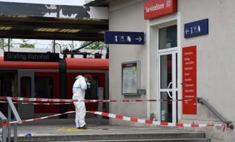 Un mort și trei răniți -blianţ tragic al unui atac petrecut în Germania