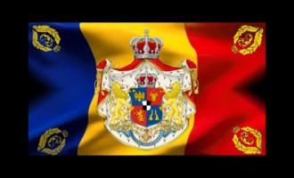 10 Mai – Ziua Casei Regale a României!
