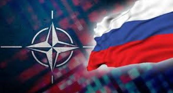 Retrospectiva săptămânii NATO – Rusia 13.05 – 20.05.2016
