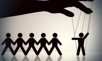 """Viața comunității – """"Electorale """"- Partea a Treizeci și Opta"""