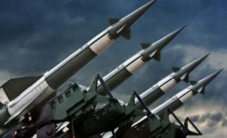 Coreea de Nord sfidează lumea şi promite consolidarea arsenalului său nuclear