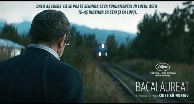 Un nou succes românesc la Festivalul de la Cannes