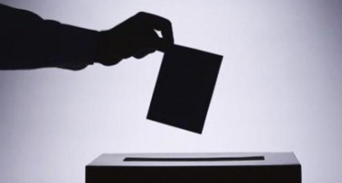 """Viața comunității – """"Alegeri pentru Parlamentul local """"- Partea a Treizeci și treia"""
