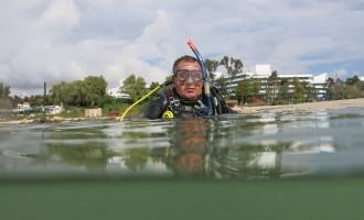 Descoperiri subacvatice senzaționale în vestul Mării Negre