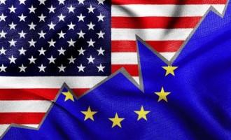 Retrospectiva relației NATO-Rusia din 17 – 24 iunie 2016