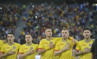 Ultima repetiție a tricolorilor înaintea debutului la Euro 2016