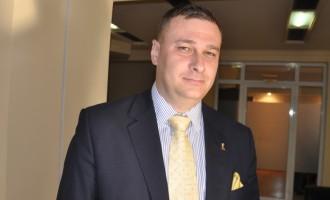 Deputatul Florin Gheorghe critică dur Ministerul Finanţelor Publice