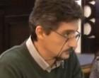 PE SURSE: Socarici curtat pentru postul de BETONIST ARHitect sef al Constantei