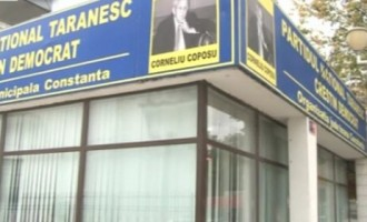 Iubim, iertăm şi renaştem pentru România ta  Partea a Doua