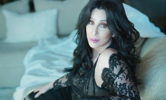Grav bolnav, Cher ar mai avea doar câteva luni de trăit