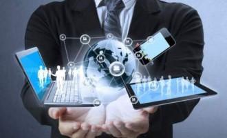 Măsuri noi de moderare pe principalele reţele sociale
