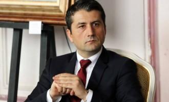Alegeri locale 2016: Decebal Fagadau este noul primar al Constantei