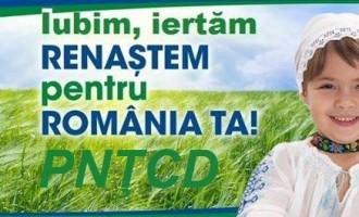 Iubim, iertăm şi renaştem pentru România ta  Partea Întâi