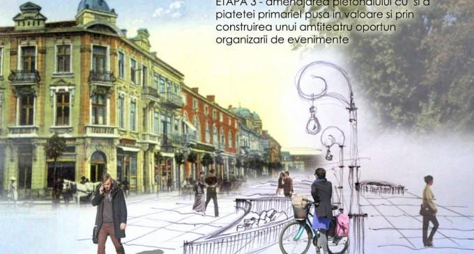 O nouă CÂRPĂCEALĂ DE CINCI STELE marca Făgădău – Tomisul devine mândria şaormiştilor