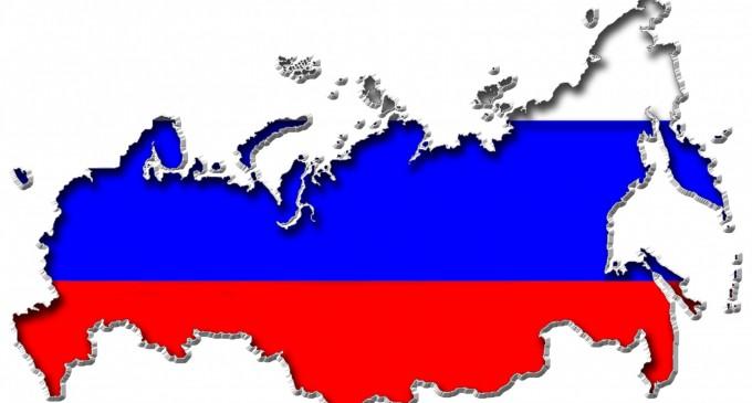 Ştiri senzaţionale despre NATO – Rusia din perioada 29 mai – 3 iunie 2016
