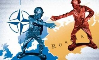 Relaţia Nato – Rusia în perioada 10-20 Iulie 2016