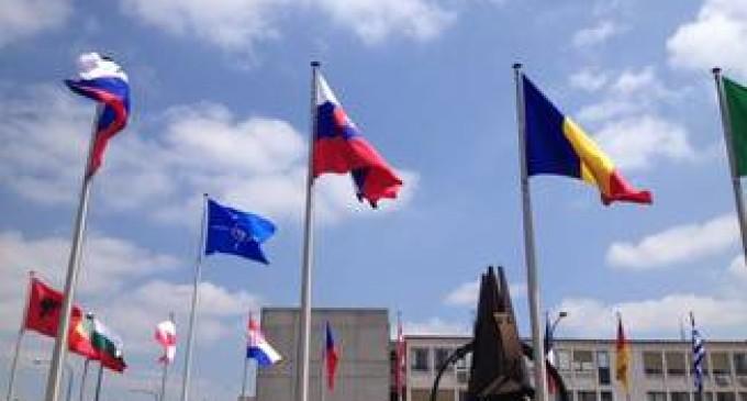 Aspecte ale Summit- ului NATO de la Varsovia