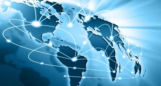 ONU condamnă vehement pe cei care blochează accesul la internet considerând o încălcare a drepturilor omului