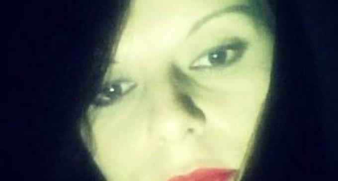 Poetei Lorena Craia,    cu admirație…