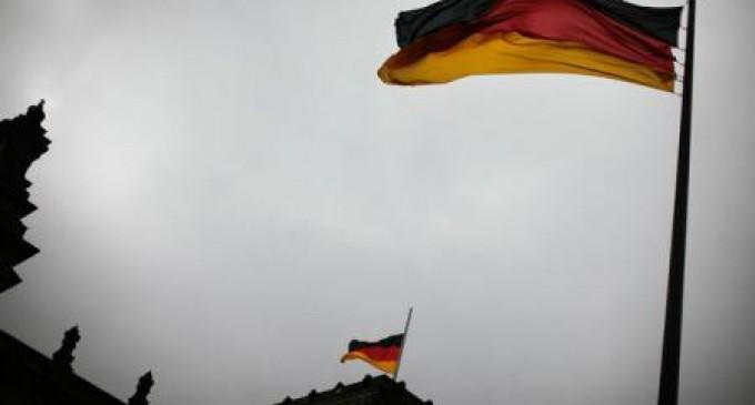 POŞTA REDACŢIEI! Opinia unui cercetător vis a vis de reacţia Ambasadei Germaniei!