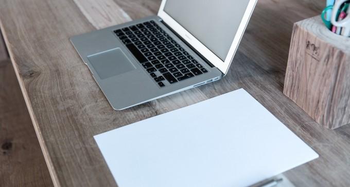 Cele mai comune probleme ale bateriei de laptop