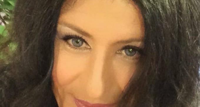 Interviu cu stimata prezenţă şi talentată poetă Claudia- Maria Onea