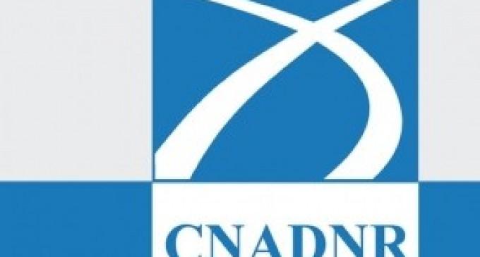 Lăsăm în continuare mafia de la CNADNR să prospere?