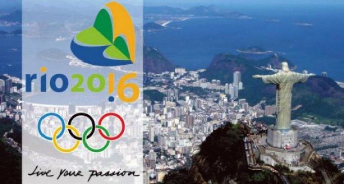 CIO a lansat un site pentru protejarea libertății presei pe durata Jocurilor Olimpice de la Rio