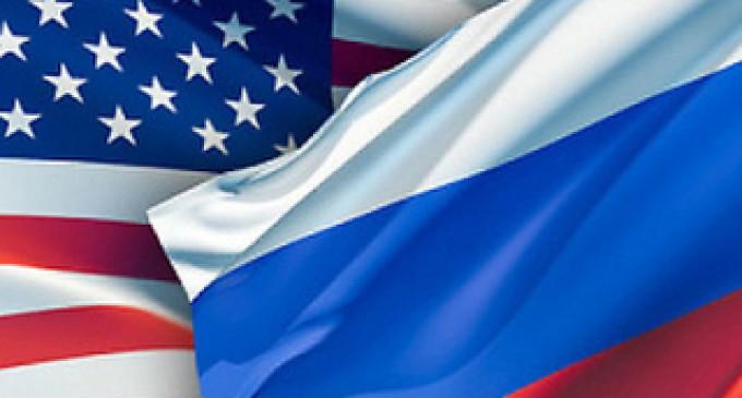 Un nou acord SUA-Rusia privind protecția Siriei