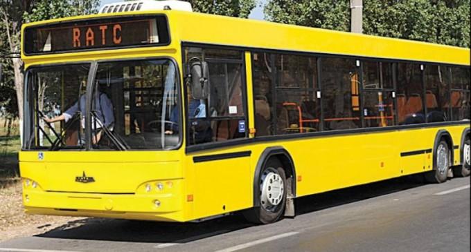 Tinerii din Constanța propun gratuitate pentru copii, elevi și studenți la transportul local