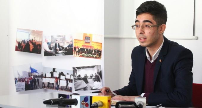 Județul Constanța a rămas corigent la asigurarea accesului liber la educație și în anul școlar 2015-2016