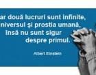 """Instituirea """"codului mov"""" de imbecilitate în România!"""