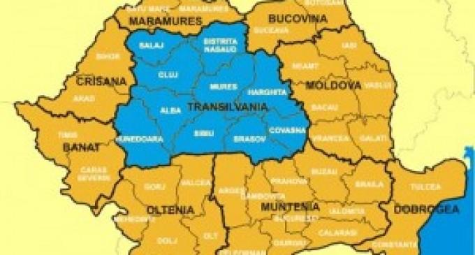 Nota de plată a indiferenței față de o bună educație și implicare civică a cetățeanului român