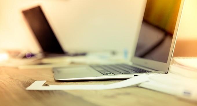 De ce sa alegi un webdesign profesionist