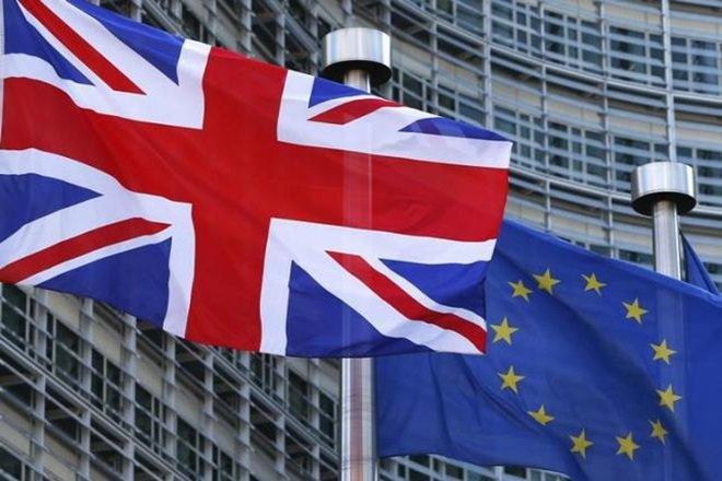 brexit-reutersmedia-net_-l