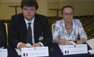 Exclusiv: Un mason român rupe tăcerea si dezvaluie planurile Masoneriei pentru Romania