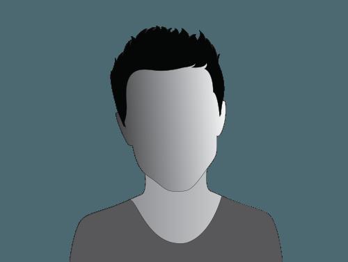 mystery-man-avatar