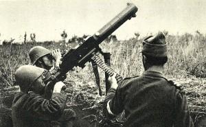 soldati_romani_cu_mitraliera_jpg