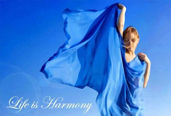 viata-este-armonie