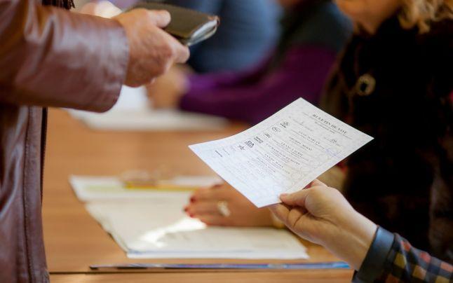 alegeri-moldova