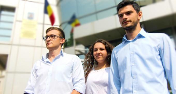 Asociația Elevilor din Constanța se declară îngrijorată cu privire la cuantumul redus al burselor școlare din municipiul Constanța