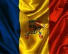 S-A DAT STARTUL CONCURSULUI DE MINCIUNI ÎN PROGRAMELE DE GUVERNARE ALE PARTIDELOR POLITICE DIN ROMÂNIA