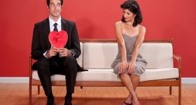 Femei singure cauta barbati pentru casatorie iasi