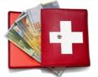 Conversia creditelor în franci elvețieni la cursul istoric a fost votată de către deputații din Comisii