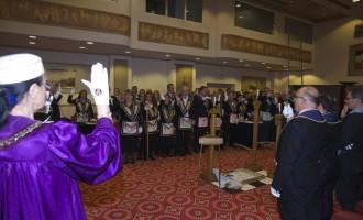 Vin masonii! Masonii din Europa dezbat, la Bucureşti, drumul ţărilor balcanice către Occident
