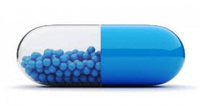 Pilula Zilei pe 15 Octombrie 2016!