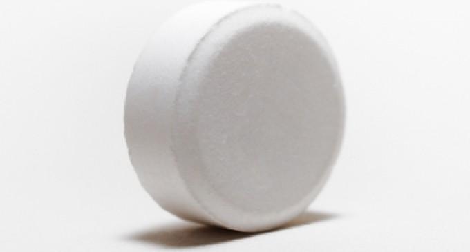 Pilula Zilei pe 19 Octombrie 2016
