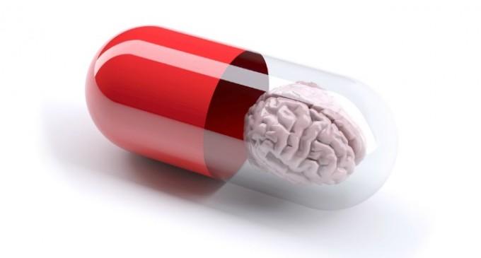 Pilula Zilei pe 16 Octombrie 2016!